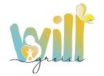 Logo Greici Will Coelho