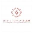 Logo Studio Sobrancelhas  Micropigmentação e Design