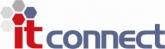 Logo It Connect da Informação