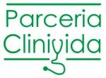 Logo Clinivida Clínica Médica