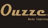 Logo Ouzze