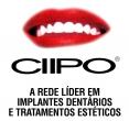Logo Ciipo